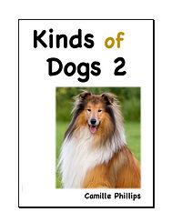 Dogs 2 cov Jul 13 jpg.jpg