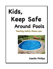 pool cover kids July 13 jpg.jpg