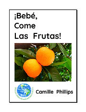 fruit cover Bebe b jpegWIX.jpg
