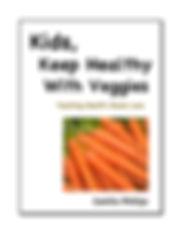 veggies KIDDO cover Jul 13 jpg.jpg