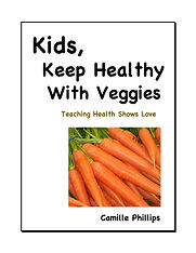 veggies KIDDO cover Jul 13 jpg.jpg