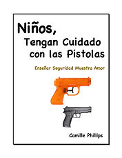 gun ninos cover July 24 b jpg.jpg