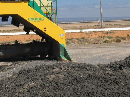 Farming is not odor free & benefits of biosolids use are significant