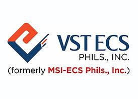 VSTECS.jpg