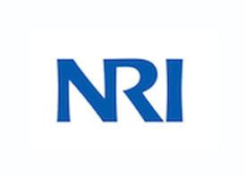 NRI.jpg