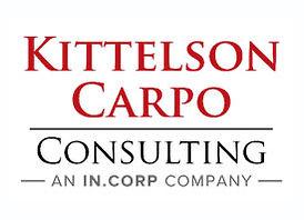 Kittelson.jpg