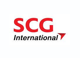SCG Int..jpg