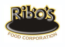 Ribos.jpg