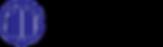 PCCI VOB Logo Colored.png