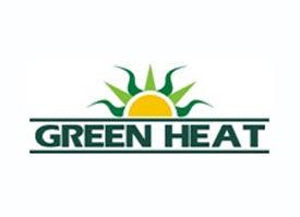 Green Heat.jpg
