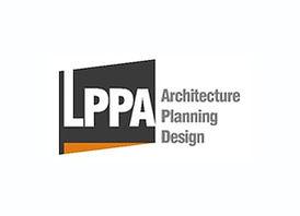 LPPA.jpg