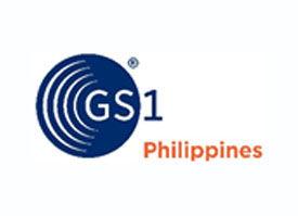 GS1 Philippines.jpg