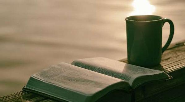 coffee-bible.jpg