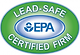 EPA-Lead-Safe-300x205.png