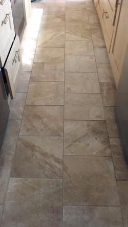 Floor After.