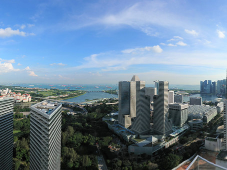 Manufacturing in Singapore: Common Objections