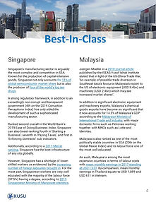 best countries 10-02 SG and Malaysia.jpg