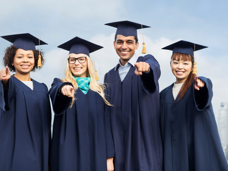 World-Class Education is the Reason to Choose Singapore