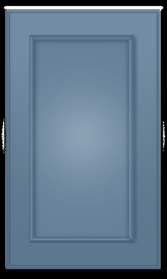 POPPONESSET