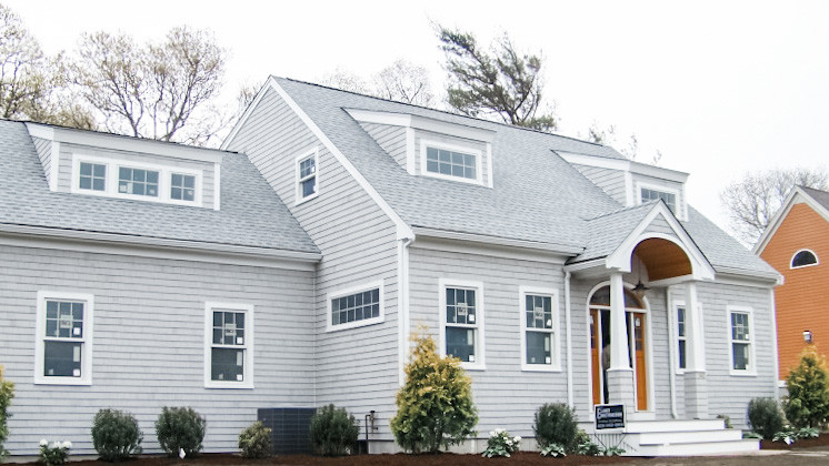 Seacoast Shore House 034.JPG