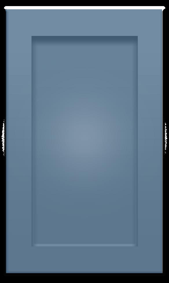 MENAUHANT