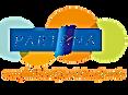 partena-1.png