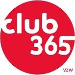 Club 365.png