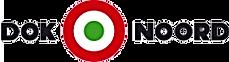 doknoord_logo.png