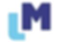 optiek-sels-liberale-mutualiteit-logo.pn