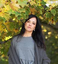 Kristina Damuleviciene web lady .jpg