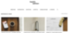 Capture d'écran 2020-01-02 à 22.11.13.