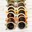 Thumbnail: Sunnies || Select Colour