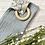Thumbnail: Grey Floral || Lovie