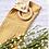 Thumbnail: Mustard Floral || Lovie