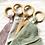 Thumbnail: Lovie    Select Colour