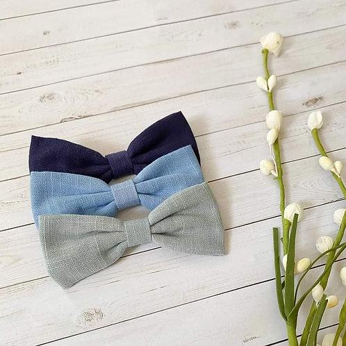 Basics    Bow Tie    Select Colour