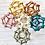Thumbnail: Geo Ball Gripper || Select Colour