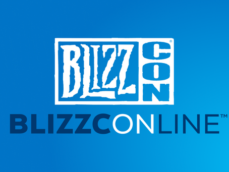 Five things we expect to see from BlizzCon 2021, including Overwatch 2 and Diablo 4 details