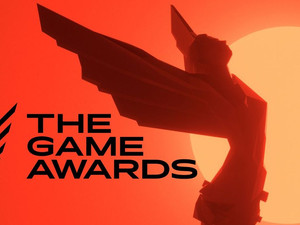 The Game Awards 2020: All of the winners and major results from the biggest night in gaming