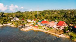 drone_Jambuore_House_overview-0965