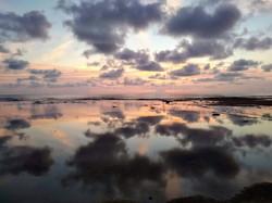 Nature: Sunset 1