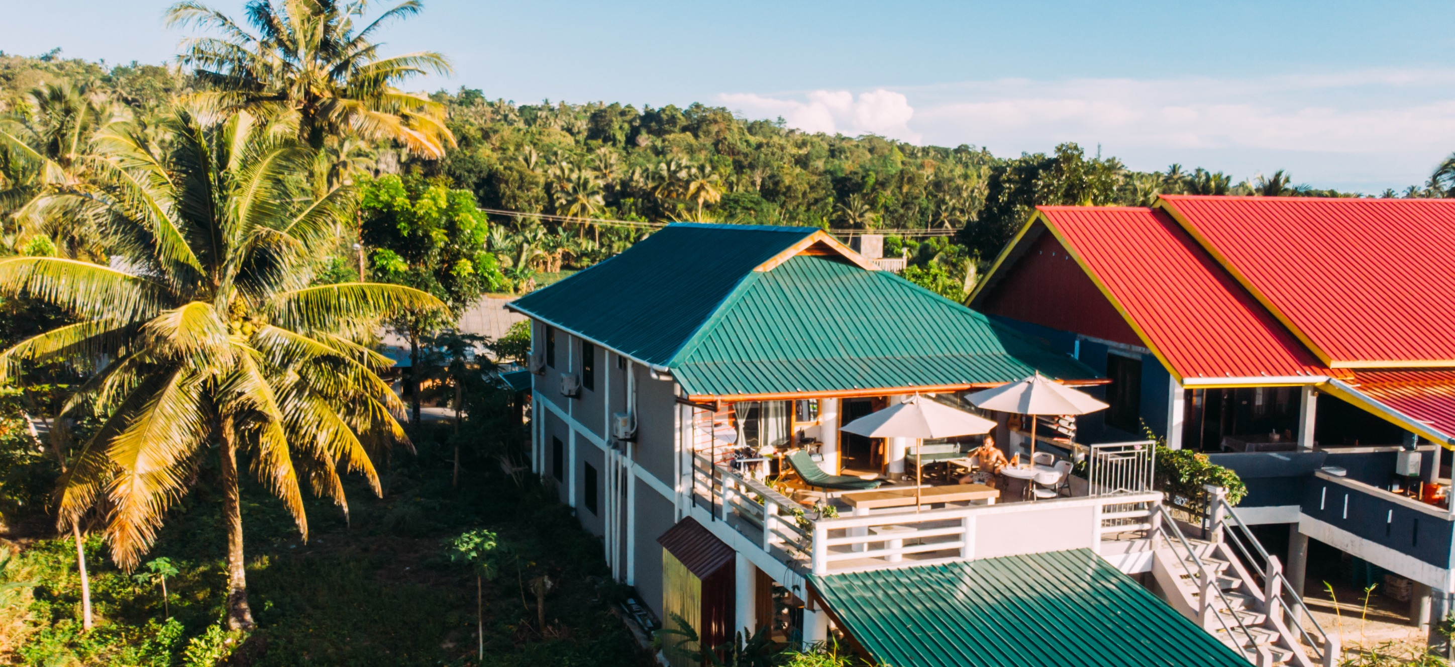 drone_Jambuore_House_overview-0956_bearb