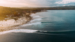 Drone_Overview_Nias_LOW-0858