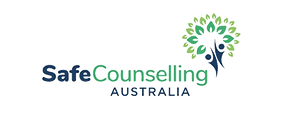 Safe Counselling Australia