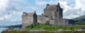 eilean-donan-castle-650681_1920.jpg