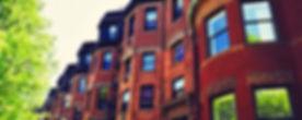 boston-1977009.jpg