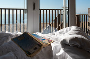 18_Sept_Bournemouth_Beach_Lodges-18.jpg