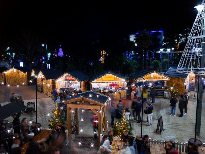 Alpine Market.jpg