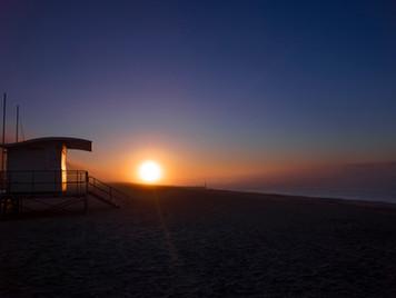 18_Sept_Bournemouth_Beach_Lodges-9.jpg