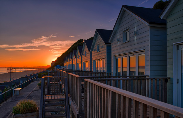 18_Sept_Bournemouth_Beach_Lodges-96.jpg